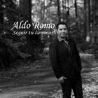 Aldo Romo