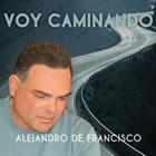 Alejandro De Francisco