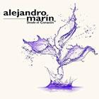 Alejandro Marin