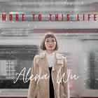 Alena Wu