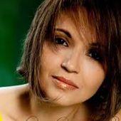 Alessandra Samadello