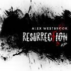 Alex Westbrook