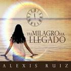 Alexis Ruiz