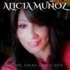 Alicia Munoz
