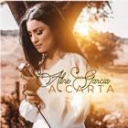 Musica Aline Garcia