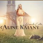 ALINE KAIANY