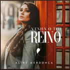 Aline Mendonca