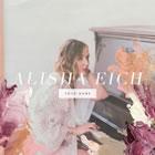Alisha Eich