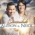 Alisson E Neide