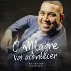 Alisson Santos