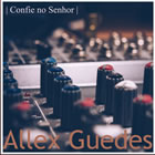 Allex Guedes