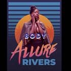 Allure Rivers