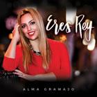 Alma Gramajo
