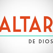 Altar De Dios