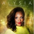 Musica Alysia