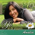 Amalia Rojas