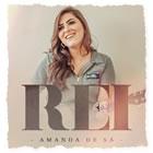 Amanda De Sa