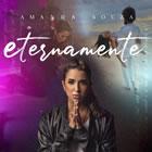 Musica Amanda Souza