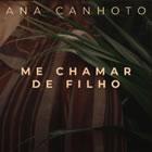 Ana Canhoto