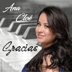 Ana Cloe