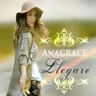 $Soleado - Anagrace