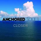 Anchored Souls