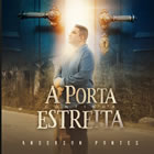 Anderson Pontes