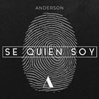Anderson Rock