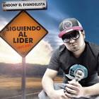 Andony El Evangelista