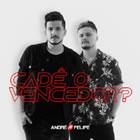Andre E Felipe