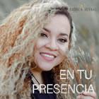 Andrea Bernal