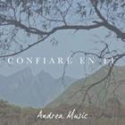 Andrea Music