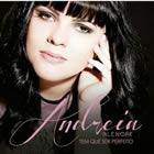 Andreia Alencar