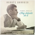 Andres Barroso