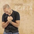Andres Pronesti