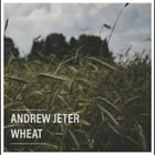 Andrew Jeter