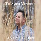 ANDY COLON