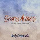 Andy Comparato