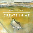Andy Gridley
