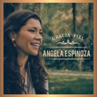 Angela Espinoza