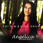 Angelica Azevedo