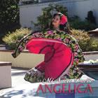 Angelica Cardenas