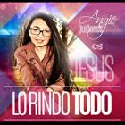 Angie Quinones