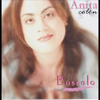 Anita Colon