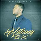 Anthony Ley Dc