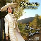 Antonieta Trinidad