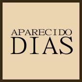 Aparecido Dias