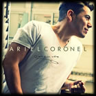 Ariel Coronel