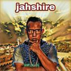 Ariz Jahshire
