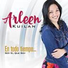 Arleen Kuilan